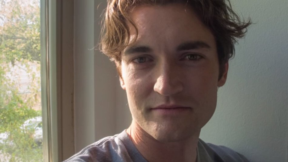 Critics of Silk Road Judge Targeted With Grand Jury Subpoenas