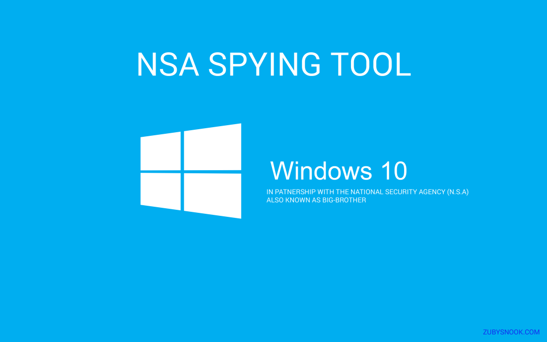 Is Microsoft Shutting Down Windows 10 Privacy Research?