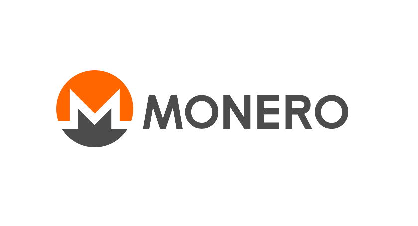 Forget Bitcoin: Why Monero is What Everything Bitcoin Wanted To Be, And More