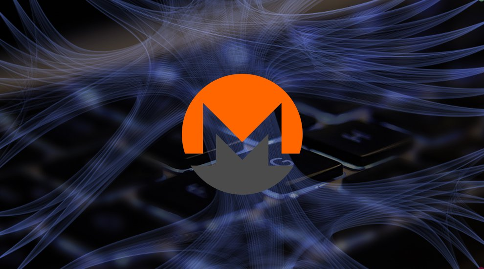 Roger Ver Predicts $1B Market Cap For Monero
